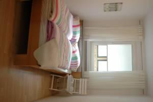 Gästezimmer 01
