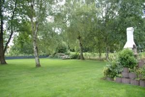 Garten 05