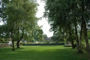Garten 06