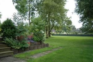 Garten 07