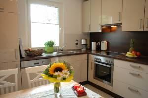 Küche 05