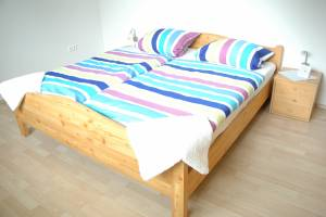 Schlafzimmer 03